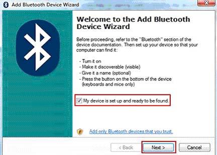 add-bluetooth-device copy