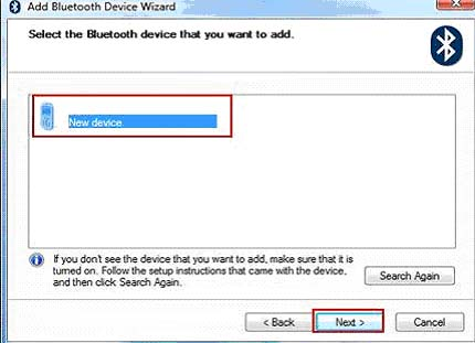 bluetooth-devices-wizard