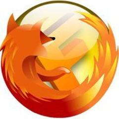 How to install Firefox 8 on Linux Mint, Ubuntu, Debian, Fedora