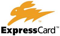 expresscard-logo
