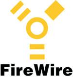 firewire-logo