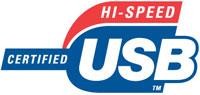 hi-speed-usb-logo