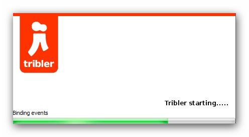 2-tribler-introduction