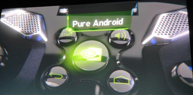 digitfreak 00011 nvidia portable gaming