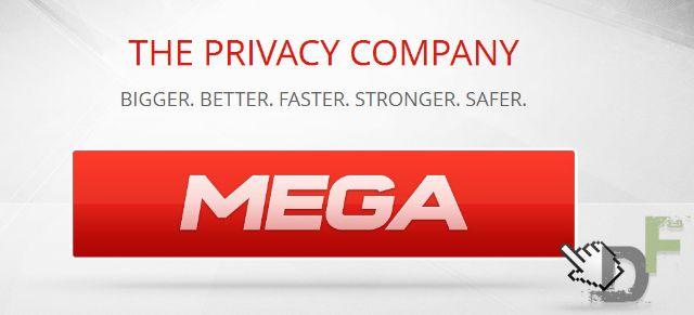 digitfreak 00071 mega homepage