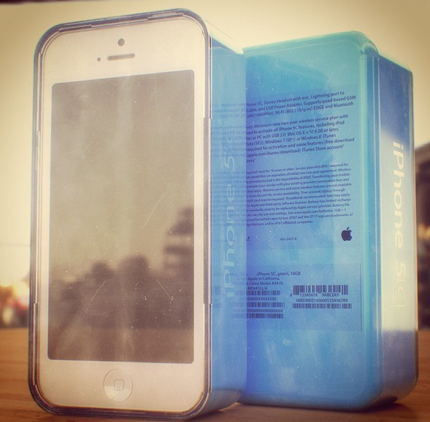 digitfreak 201300000405 iphone 5c