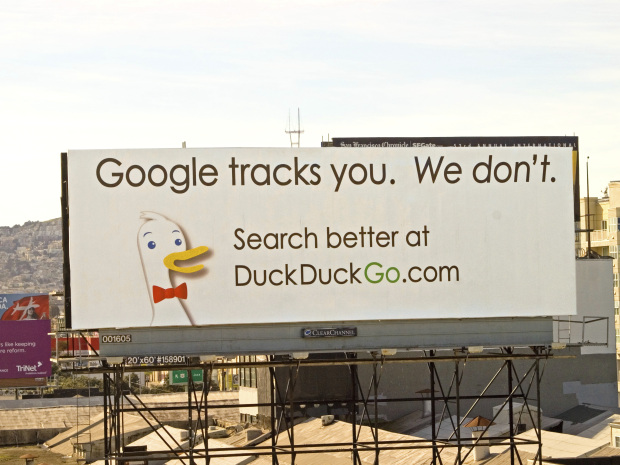 duckduckgo-billboard-closeup