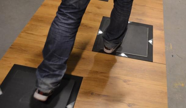 Power-Walking-energy-floor-610x354