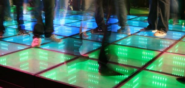 Power-Walking-energy-floor41-610x292