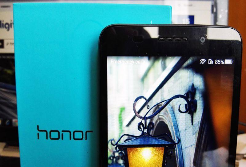 Honor 4x 29