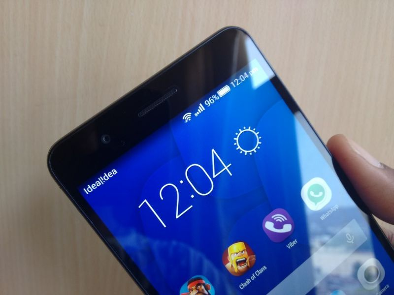 Huawei Honor 6 plus 05