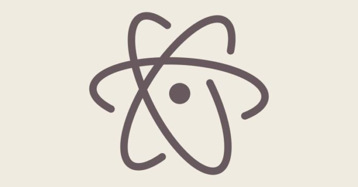 atom mark1200x630