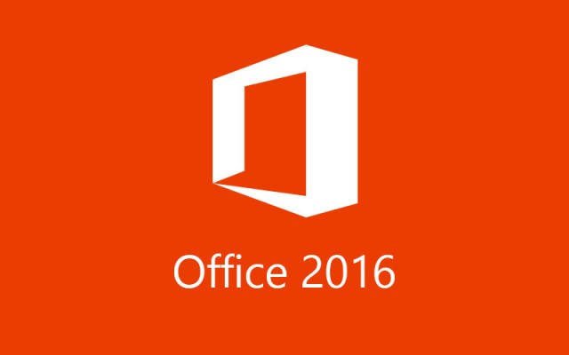 office 2016 announced 640x400