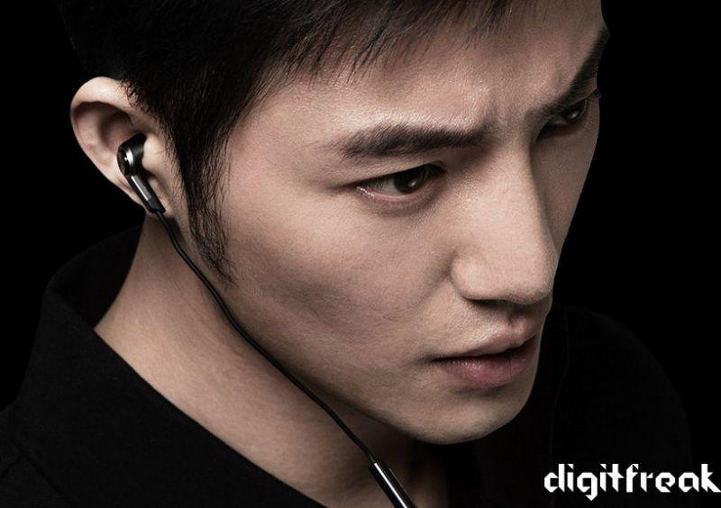xiaomi in-ear headphone verdict