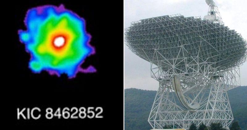 MAIN KIC 8462852